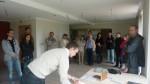 Visite de notre maison témoin du 15 juin 2013 dans Liens p1040493-800x451-150x84